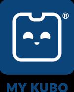 KUBO-app-logo