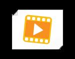 KUBO-content-block_0001_Video-tutorials