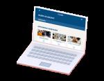 e-learning-icon